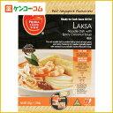 ユウキ食品 ラクサセット/ユウキ食品/シンガポール料理の素/税込\1980以上送料無料ユウキ食品 ...