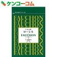 FAUCHON 袋入りローレル トルコ産 4g[FAUCHON(フォション) ローレル(スパイス)]【あす楽対応】