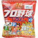【ケース販売】カルビー 2012プロ野球チップス第1弾 22g*24個/カルビー/スナック菓子/送料無料...