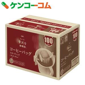 マキシム レギュラー コーヒー ドリップ ブレンド ドリップオン