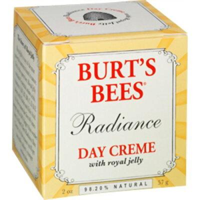 バーツビーズ ラディアンス デイクリーム55g(正規輸入品)/Burts Bees(バーツビーズ)/自然派クリ...