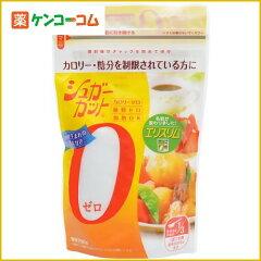 シュガーカットゼロ 顆粒 200g/シュガーカット/低カロリー甘味料