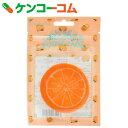 ピュアスマイル ポイントパッド オレンジ 10シート