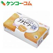 キユーピー ジャネフ プチゼリー オレンジ デザート