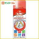 キィウイ 防水・防汚スプレー 420ml[KIWI(キィウイ) 防水スプレー]