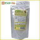 キャロブパウダー 80g/辻安全食品