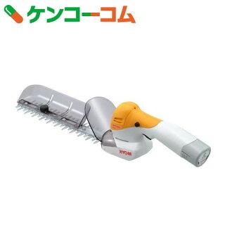 リョービ充電式ヘッジトリマBHT-2600