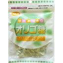 コハク オリゴ糖 120g/オリゴ糖/税込2052円以上送料無料コハク オリゴ糖 120g[オリゴ糖(甘味料)]