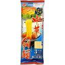 中華細麺 270g/中華麺(乾麺)/税込\1980以上送料無料中華細麺 270g[中華麺(乾麺) ケンコーコム]
