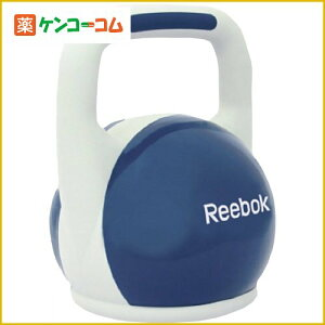 リーボック カーディオベル 6kg RE48006BL/リーボック/ケトルベル/送料無料リーボック カーディオベル 6kg RE48006BL[リーボック ケトルベル ケンコーコム]