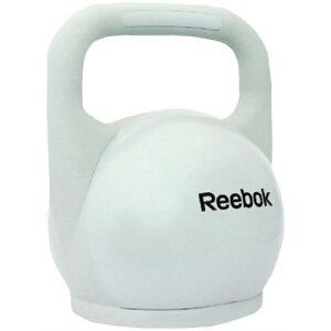 リーボック カーディオベル 8kg RE48008WH/リーボック/ケトルベル/送料無料リーボック カーディオベル 8kg RE48008WH[リーボック ケトルベル ケンコーコム]