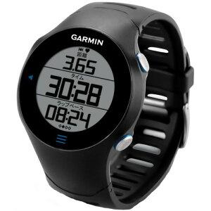 GARMIN(ガーミン) スポーツウォッチ(GPS腕時計) フォアアスリート610 タッチパネル式 94703/GARMIN(ガーミン) スポーツウォッチ(GPS腕時計) フォアアスリート610 タッチパネル式 94703[GARMIN(ガーミン) トレーニングウォッチ ケンコーコム]