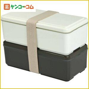 GEL-COOL 保冷剤一体型ランチボックス スタンダードシリーズ ダークブラウン W/GEL-COOL(ジェル...