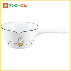 富士ホーロー ミッフィー ミルクパン 14cm 0.7L MF-14M/フジホーロー/ミルクパン/送料無料富士...