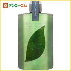 Grand Green ナチュラルシャンプー 280ml/Grand Green/ヘアサロン向けシャンプー/送料無料Grand...