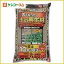 アイリスオーヤマ ゴールデン粒状シリーズ 古くなった土の再生材 20L/アイリスオーヤマ/土壌改...