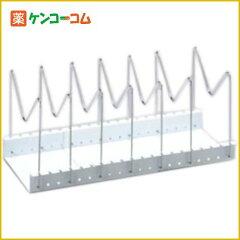 フライパン・鍋・ふたスタンド 伸縮タイプ PFN-EX[シンク下収納]【あす楽対応】【送料無料…