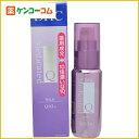 DHC 薬用Qフェースミルク SS 40ml/DHC/コエンザイムQ10(CoQ10) 美容液/税込\1980以上送料無料DH...