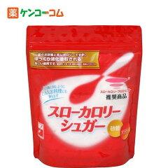 スプーン印 スローカロリーシュガー 400g/スプーン印/砂糖/税込2052円以上送料無料スプーン印 ...