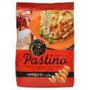 【期間限定】フリトレー パスティーノ ペペロンチーノ味 50g/ジャパンフリトレー/スナック菓子/...