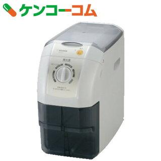 象印家庭用精米機(1升まで)BR-EB10-HAグレー