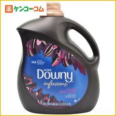 ダウニー インフュージョン オーキッドアリュール 濃縮 3.96L/ダウニー(Downy)/柔軟剤/税込2052...