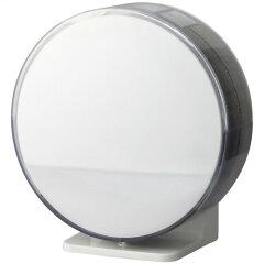 気化式の加湿器