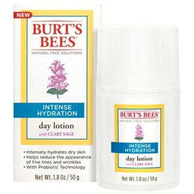 バーツビーズ インテンスハイドレーション デイクリーム 50g(正規輸入品)/Burts Bees(バーツビ...