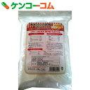 菅原さんちの米粉 お菓子・料理用 1kg