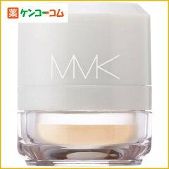 MMK ミネラルモイストBBサンスクリーン 02 クリアベージュ/MMK/日焼け止めパウダー/送料無料MMK...