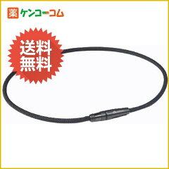 ファイテン RAKUWAネックX100 リーシュモデル 50cm ブラック/ファイテン(Phiten)/チタンネック...