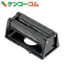 【訳あり】日立 ロータリーシェーバー替刃(内刃) K-TX10U