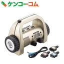 【訳あり】高敏 フォルテオ 防滴ダイナモ・ラジオライト FT-5【送料無料】