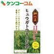 神の草ヒュウガトウキのお茶 30包[アイシー製薬 日本山人参(イヌトウキ)茶]【あす楽対応】【送料無料】