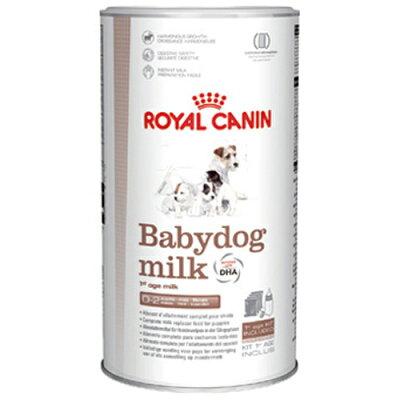 ロイヤルカナン ベビードッグミルク 400g/ロイヤルカナン/粉ミルク(犬用)/送料無料ロイヤルカナ...