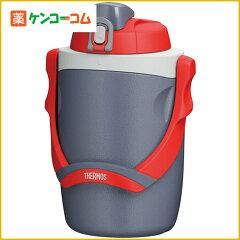 サーモス スポーツジャグ 2.6L レッド FPG-2600 R/サーモス(THERMOS)/ボトル・ジャグ/送料無料...