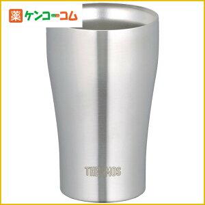 サーモス 真空断熱タンブラー 320ml ステンレス JDA-320 S/サーモス(THERMOS)/タンブラー/税込\...