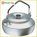トランギア ケトル 0.6L TR-325/trangia(トランギア)/調理器具(アウトドア用)/送料無料トランギ...