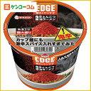 【ケース販売】EDGE 鬼辛とんこつ醤油ラーメン 118g×12個/エースコック/とんこつラーメン/送料...
