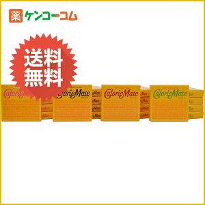 カロリーメイト 4種詰め合せセット 4本入×5箱×4種/カロリーメイト/バランス栄養食品/送料無料...