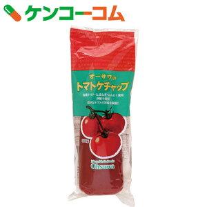 トマトケチャップ チューブ オーサワジャパン