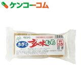 オーサワ 玄米もち きび入 6個入(300g)[オーサワジャパン 玄米もち]