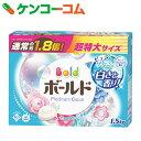 ボールド 粉末 香りのサプリイン ピュアクリーンサボンの香り 特大 1.5kg【uj2】【pgstp】
