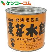 麦芽水飴 1kg[麦芽水飴]