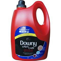 ダウニー リネンケア(パッション) 濃縮 3.8L[ケンコーコム ダウニー(Downy) 柔軟…