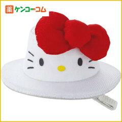 ハローキティ ハットヘアアクセ ホワイト/サイトウジャパン/帽子・キャップ(犬用)/ハローキティ...