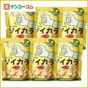 ソイカラオリーブガーリック味 27g×6個/ソイカラ/大豆イソフラボン/税込2052円以上送料無料ソ...