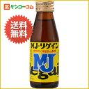 MJ-リゲイン 100ml×50本[【HLS_DU】リゲイン 栄養ドリンク]【送料無料】