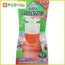 スクラビングバブル プッシュ&クリーン キッチン用 アップルスパイスの香り 240回分/スクラビン...