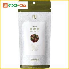 漢茶 美麗茶 3g×12包[【HLS_DU】薬日本堂 ブレンド茶]【あす楽対応】